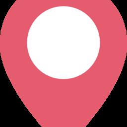 地図 Iconlab アイコンラボ