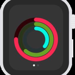 Apple製品 Iconlab アイコンラボ
