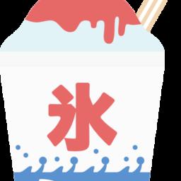 食品 飲料 Iconlab アイコンラボ