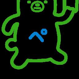 お金 Iconlab アイコンラボ