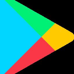 ロゴ Iconlab アイコンラボ